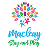 Macleay Stay and Play.jpg