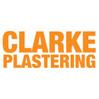 Clarke Plastering.jpg