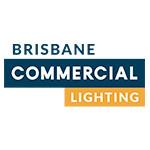 Brisbane Commercial Lighting.jpg