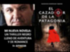 EL CAZADOR FACEBOOK.png