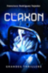 EL CLAXON JPG.jpg