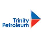 trinity petroleum
