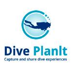 DivePlanIt.jpg