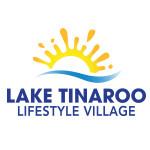 LakeTinaroo.jpg