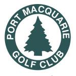 port macquarie golf club.jpg