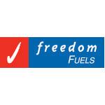 freedom fuels.jpg