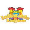 Inflatable Kingdom.jpg