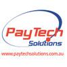 paytech solutions.jpg