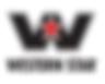 Western-Star-logo-500x400.png