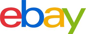 超大型網上拍賣網站EBAY,英國 ,美國, 澳洲 , 歐洲代購到香港(香港方)