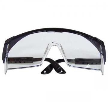 台灣OPO歐堡牌可調式護目鏡-透明🤓🤓