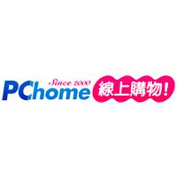 台灣PCHOME代購