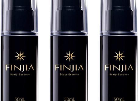 日本FINJIA氛佳養髮液 50ml (預購~查詢請WHATSAPP 95653155)