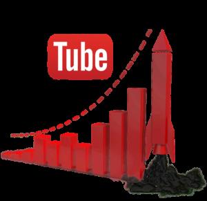 想成為熱門點閱的 Youtube 人氣王!衝上雲霄觀看量 !(歡迎WHATSAPP 55238328)