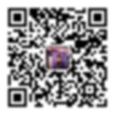 d6588aa1-3a9f-4255-8216-7208e5d04804.jpg