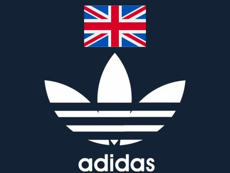 英國ADIDAS官網代購,英國ADIDAS客製化鞋,波衫代購(香港)