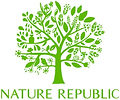 naturerepublic代購