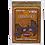 Thumbnail: (8540)高坑牛肉乾,高坑牛肉角(香港專區) $69 /1包 , $345 / 5包(5袋包順豐)