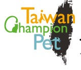 taiwan champion pet.jpg