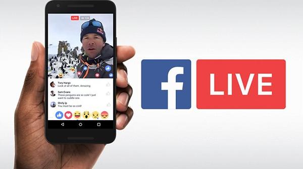 facebook直播.png