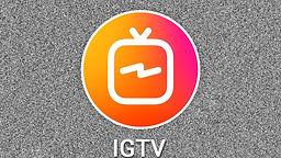 Instagram-TV-Blog-1200x675.jpg