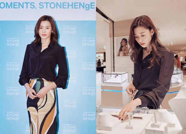 韓國stonehenge代購.jpg