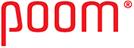 韓國網站poom代購