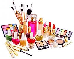 韓國化妝品網站代購