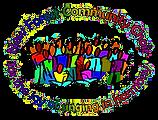 New Forest Community Choir