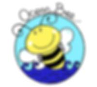 Oceanbee Beeswax Wraps