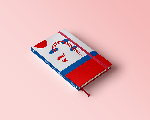 Giveaway_notebook_mockup_03_b.png