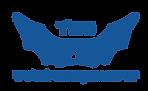 לוגו מיתר נירים-06.png