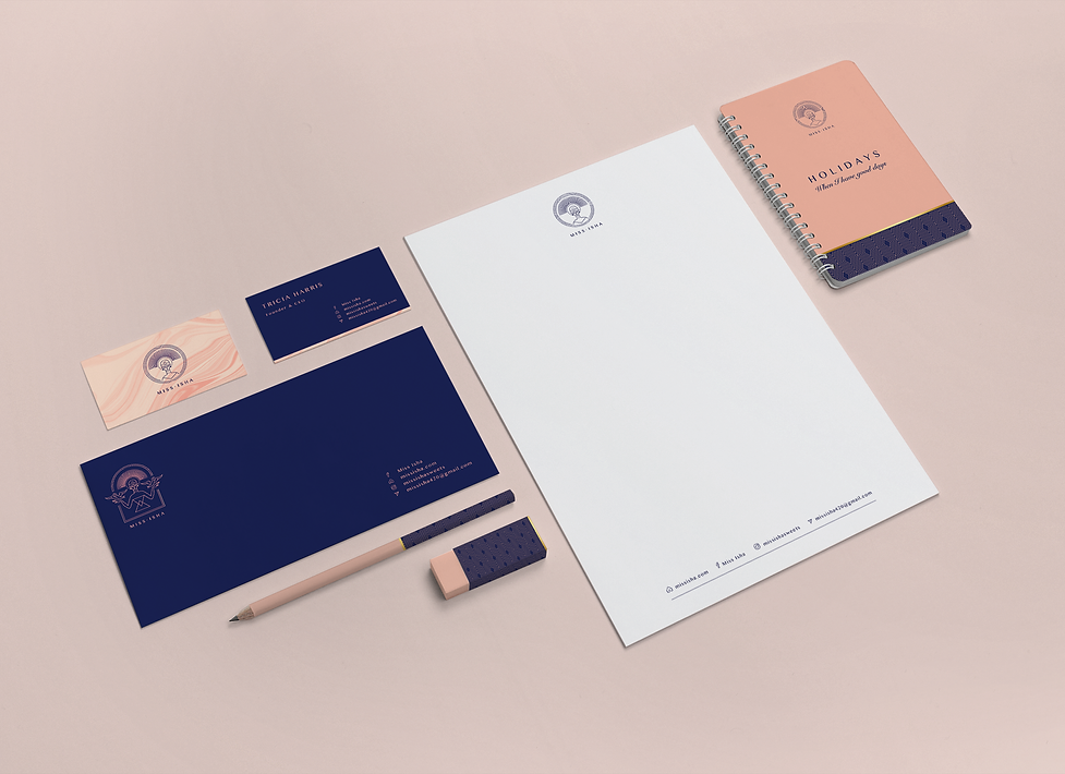 Miss_Isha_stationary_mockup_02.png