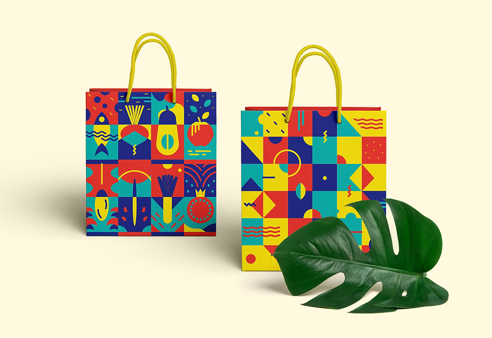 Rosh_Hashana_Shopping Bag_mockup.jpg