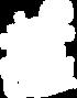 לוגו בלבן-13.png