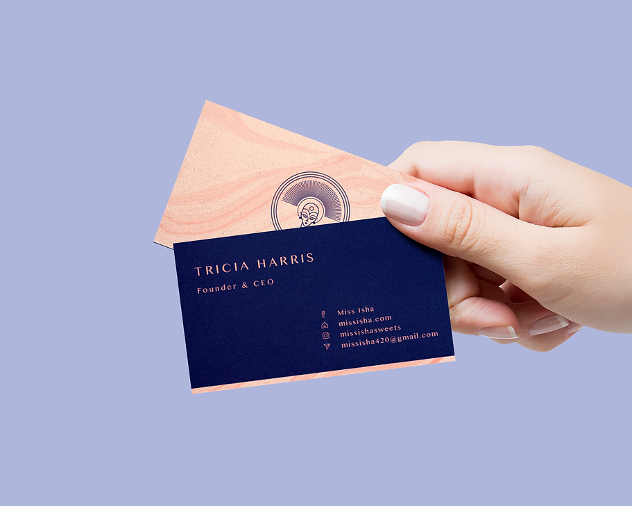 Business-Card-Hand.png