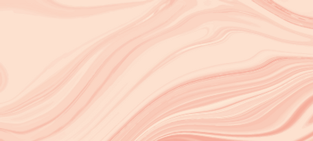 Miss_Isha_Pattern_01-01.png