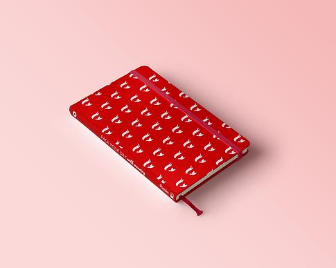 Giveaway_notebook_mockup_02_b.png