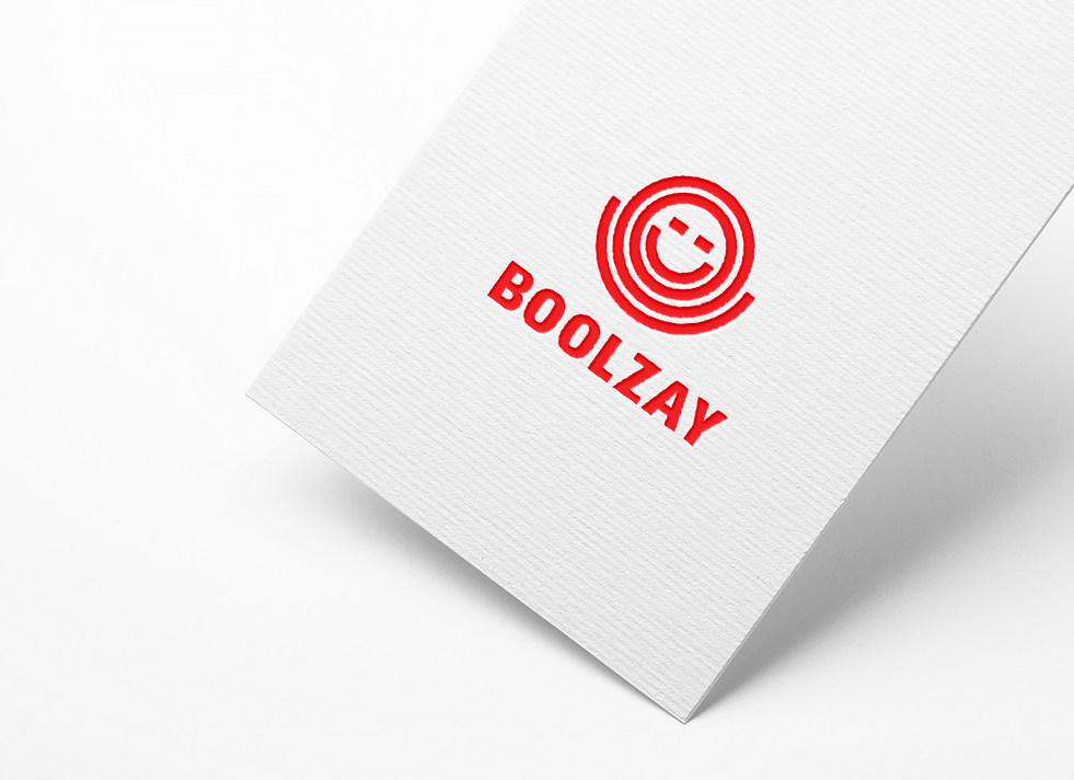 Boolzay_logo_mockup.png