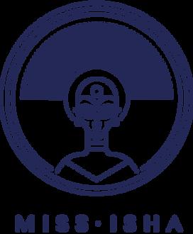 Miss_Isha_Logo_version2_Final-01.png