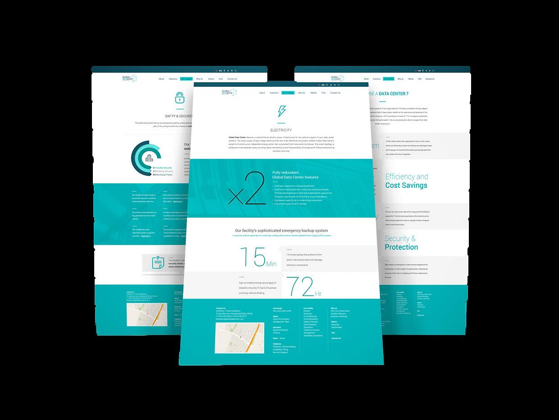 3D Web Presentation Mock-Up.png