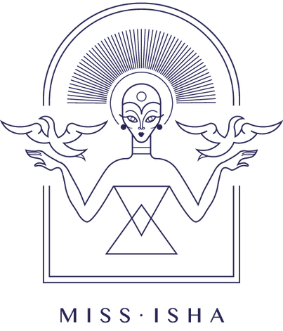 Miss_Isha_Logo_Final-01.png