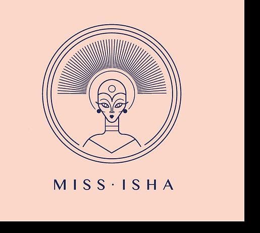 Miss_Isha_Identity_Sheet_05_detail-34.pn