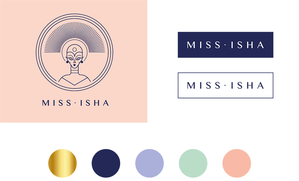 Miss_Isha_Identity_Sheet_05_detail-34.pn