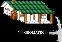 Geomatec - versão final - Copia para edi