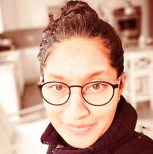 Geeta Rao