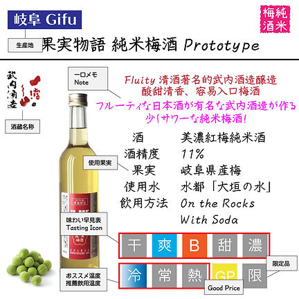 IG-果実酒チャート.jpg