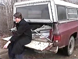 eric on truck.png