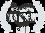 BIG_ISLAND_FILM_FESTIVAL_SELETION_LOGO c
