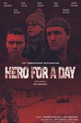 Hero for a day (Light_1)_IMDB_small.jpg